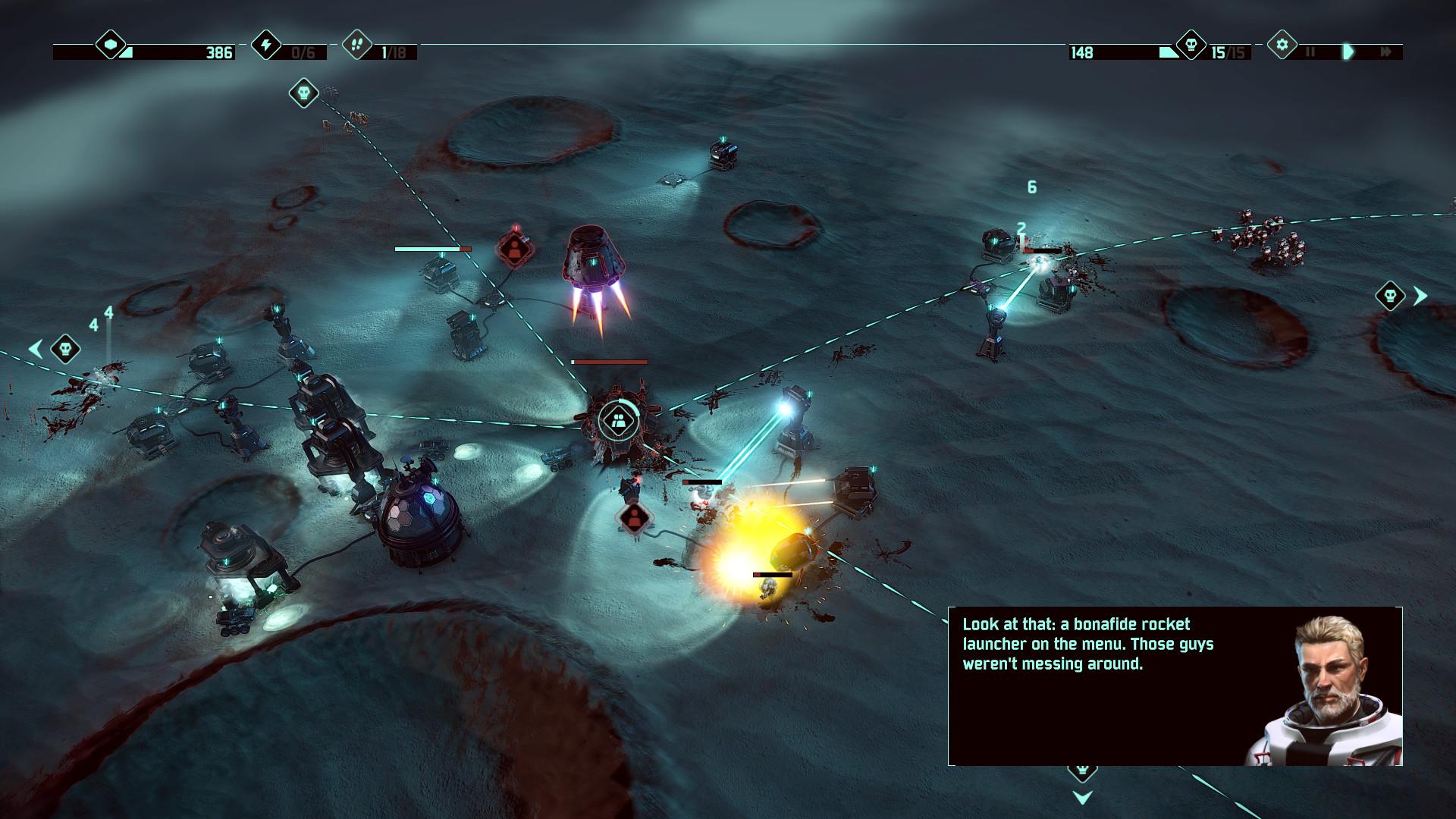 Marz Rising EA 3.jpg