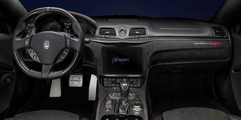 Maserati-2018-GranCabrio-96.jpg