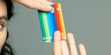 Mastercard bringt Karte für Transgender-Personen