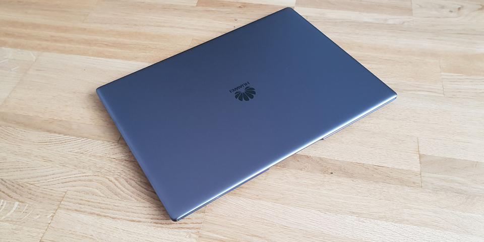 MateBook-X-Pro-960-test3.jpg