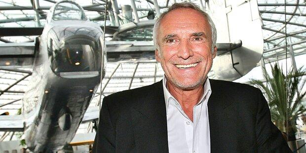 Schon 148.000 Millionäre in Österreich