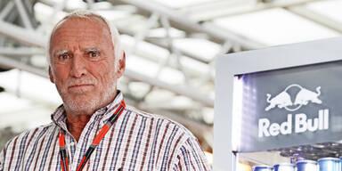 Red-Bull-Chef rechnet mit Österreichs Flüchtlingspolitik ab