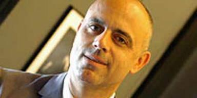 Neue massive Vorwürfe gegen Gerald Matt
