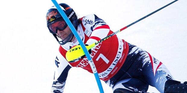 sieger slalom heute