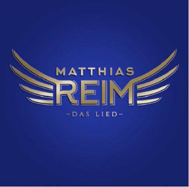 Matthias Reim: Das Lied