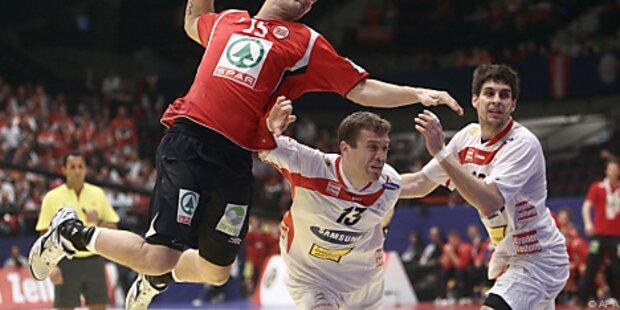 Matthias Günther beendete seine Teamkarriere