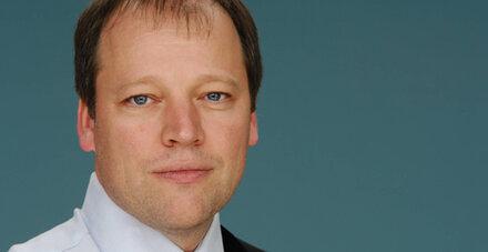 Matthias Settele gründet SetTele Entertainment