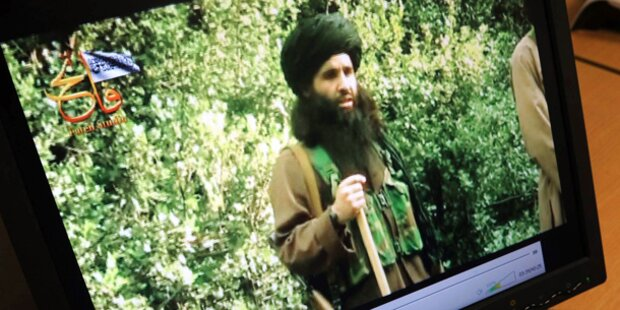 Taliban lehnen Friedens- Gespräche ab