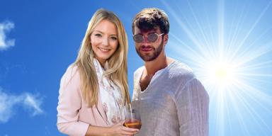 Chiara: Die Dating-Queen der Society