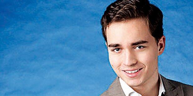 Streit um 21-jährigen Stadtschulrat