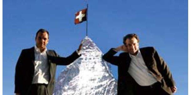 Klinger verlässt die BBDO Austria