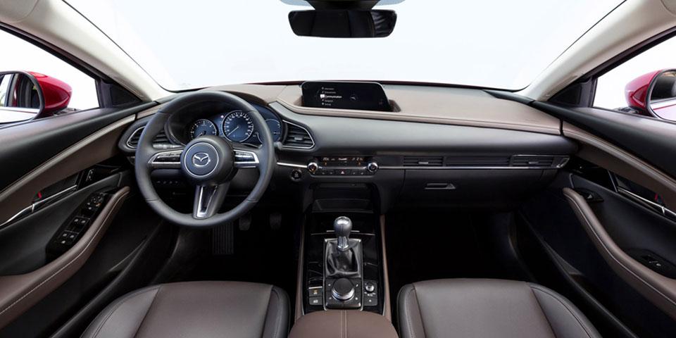 Mazda-CX-30_fahrt-960-2.jpg
