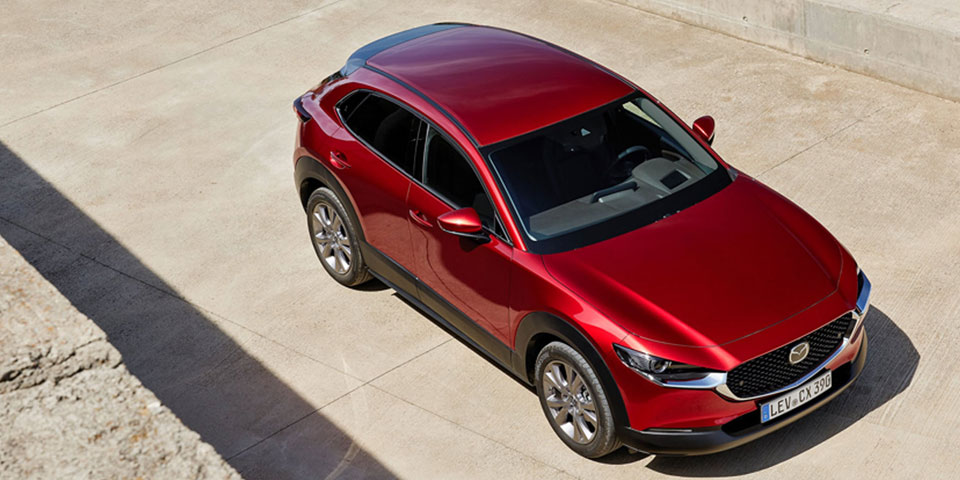 Mazda-CX-30_fahrt-960-3.jpg