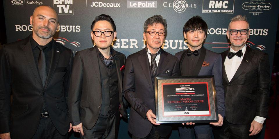 Mazda-Designer-award-960.jpg