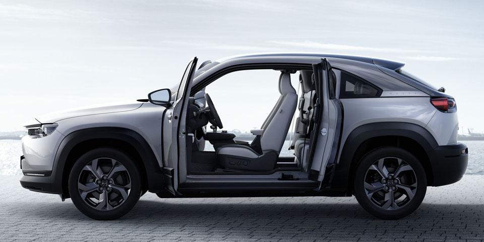 Mazda-MX-30-elektro-off2.jpg