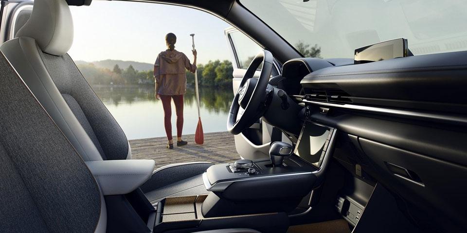 Mazda-MX-30-elektro-off4.jpg