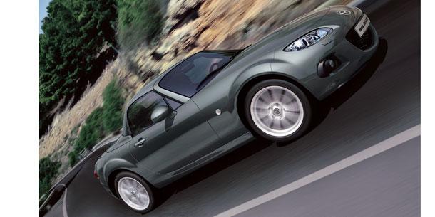 Mazda-MX-5_2012_1.jpg