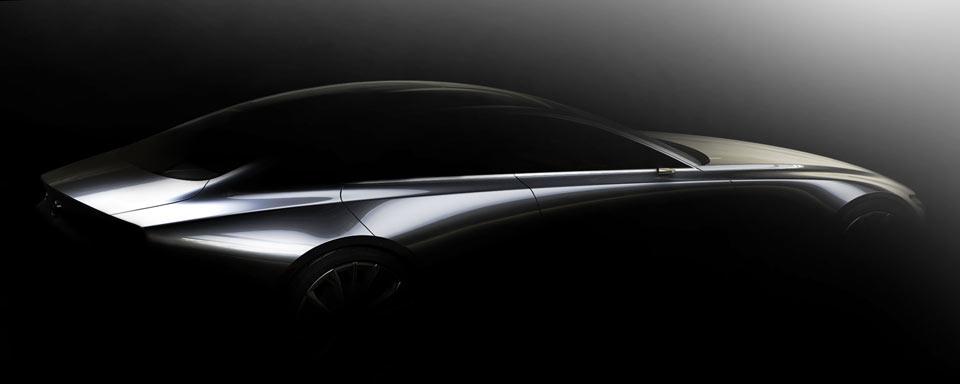 Mazda-Next-gen-Kodo-960-inl.jpg