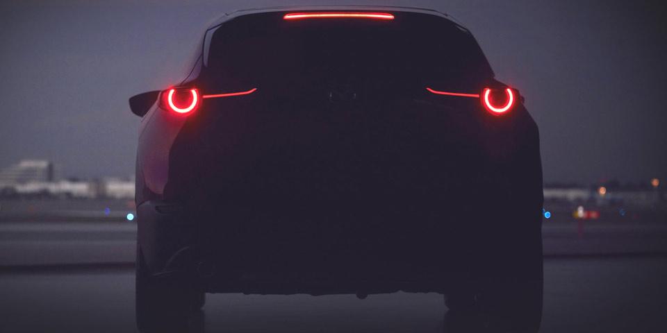 Mazda-SUV-genf-2019-tease1.jpg