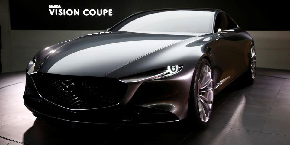Mazda-VisionCoupe-960-reut.jpg