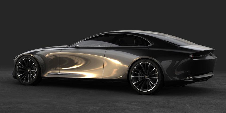 Mazda-VisionCoupe-960.jpg