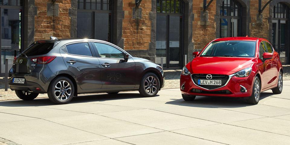 Mazda2_2018_Family-960.jpg
