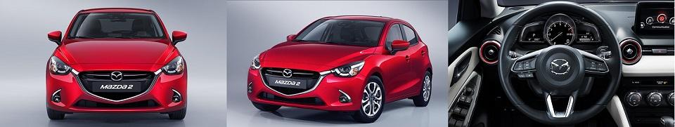Mazda2_dia.jpg