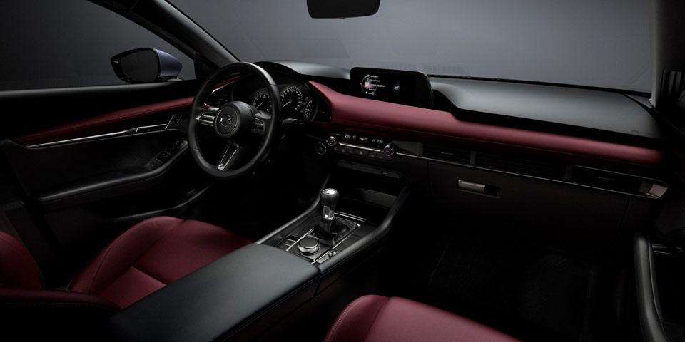 Mazda3_2019-960-off2.jpg