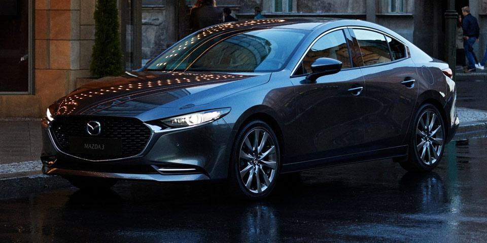 Mazda3_2019-960-off3.jpg