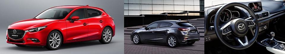 Mazda3_dia.jpg