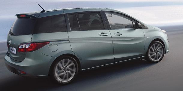 Mazda5-Takumi-2012.jpg