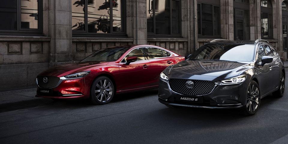 Mazda6-fl-2018-960-off.jpg