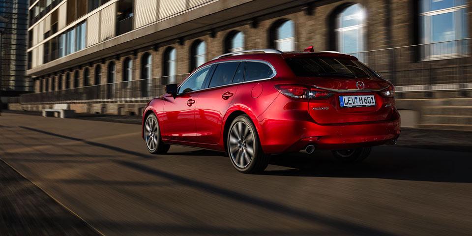 Mazda6-fl-2018-960-off2.jpg