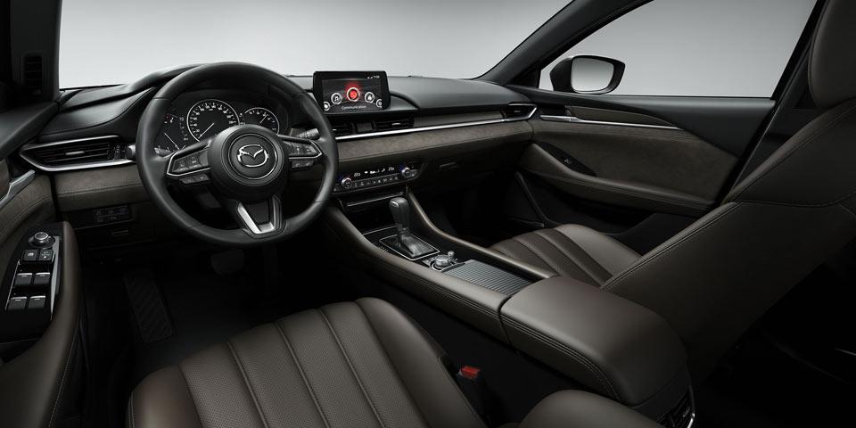 Mazda6-fl-2018-960-off3.jpg