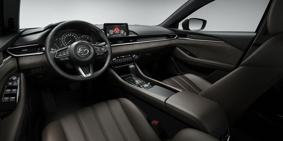 Mazda6_Interior_2018-960.jpg