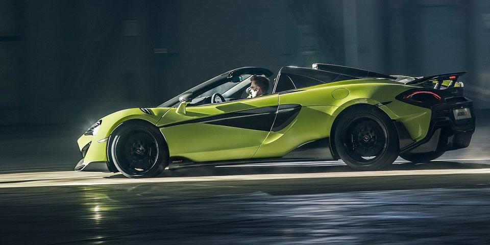 McLaren-600LT-Spider-9603.jpg