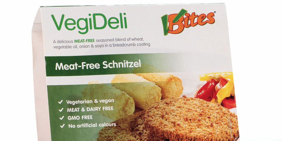 Meat-Free-Schnitzel.jpg