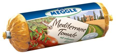 Med Tomate schräg 72dpi jpg.jpg