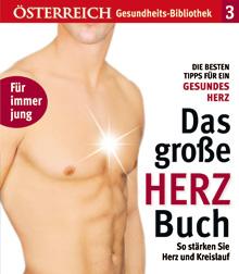 Med3Herz_Cover