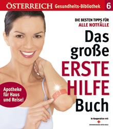 Med6ErsteHilfe_Cover