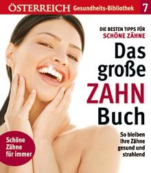 Med7Zaehne_Cover.2