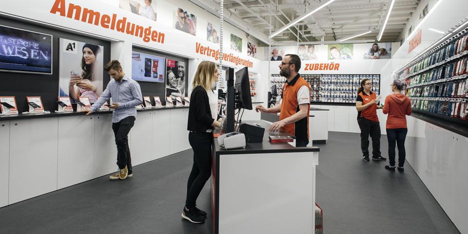 MediaMarkt-Wien-Mitte-960.jpg