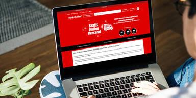 MediaMarkt weitet sein Startklar-Angebot aus
