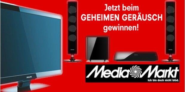 MediaMarkt Salzburg