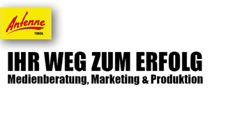 Medienberatung, Marketing und Promotion: Ihr Weg zum Erfolg