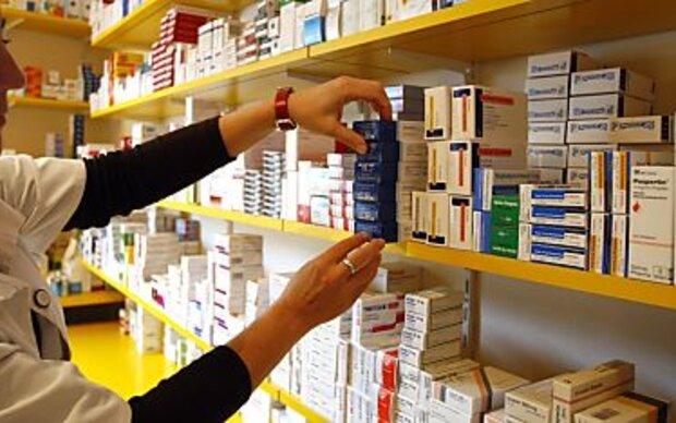 Standesstreit: E-Medikation in der Warteschleife