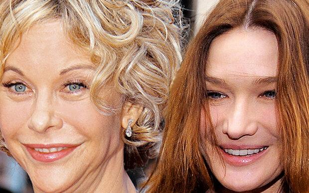 Macht Botox dumm?