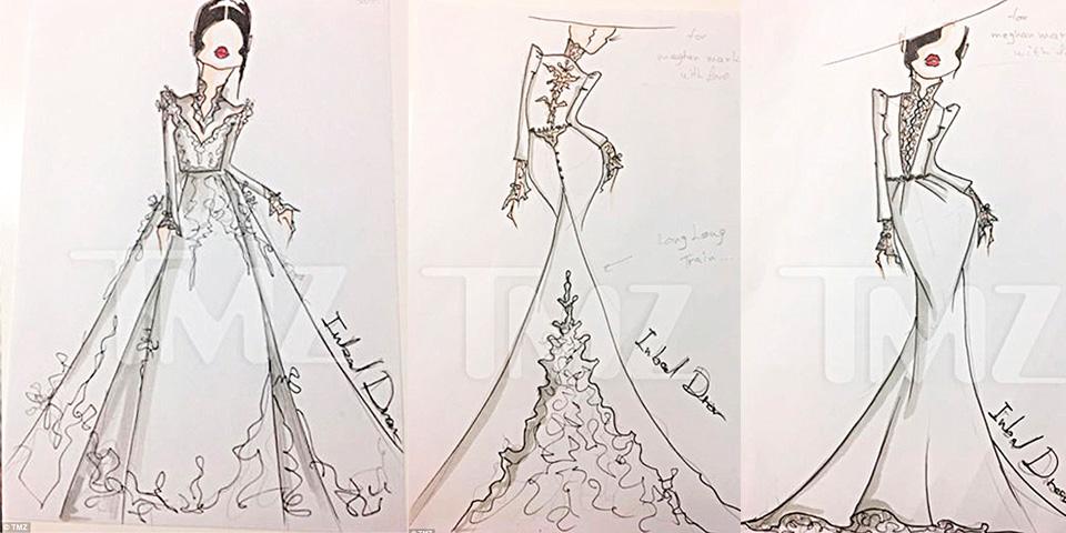Meghan-Kleid-Skizze.jpg