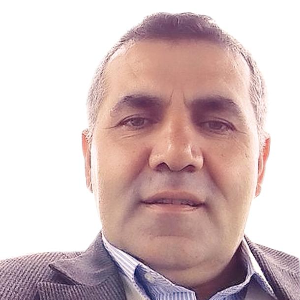 Mehmet1.jpg