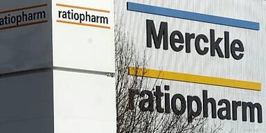 Mehrere Interessenten für Ratiopharm